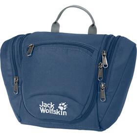 Jack Wolfskin Caddie Tavarajärjestely , sininen